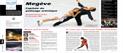 Article pour Alpéo - Championnats de France Elite Patinage Artistique Megève 2006