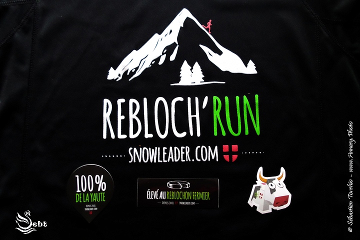 Rebloch'Run de Snowleader - © Sébastien TORCHIO, www.Annecy.Photo