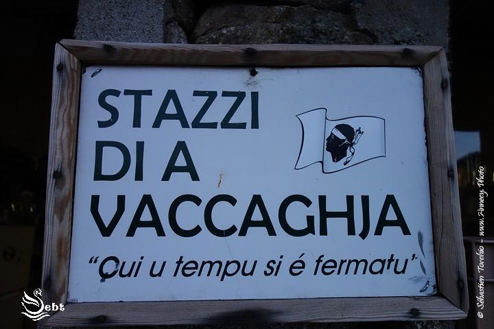 bergerie de Vaccaghja © Sébastien TORCHIO, www.Annecy.Photo