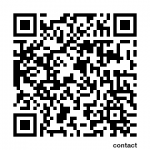 Flashcode contact Annecy Photo