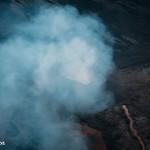 Éruption du Piton de La Fournaise - © Torchio Sébastien - Annecy Photo