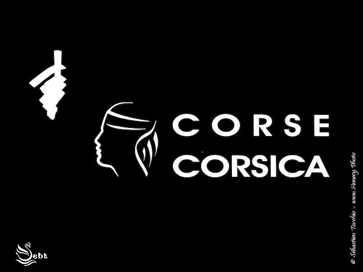 Trek in Corse : 7 jours sans voiture sur l'Ile de Beauté (1ère partie)