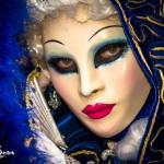Carnaval Vénitien d'Annecy - © Sébastien TORCHIO, Annecy Photo