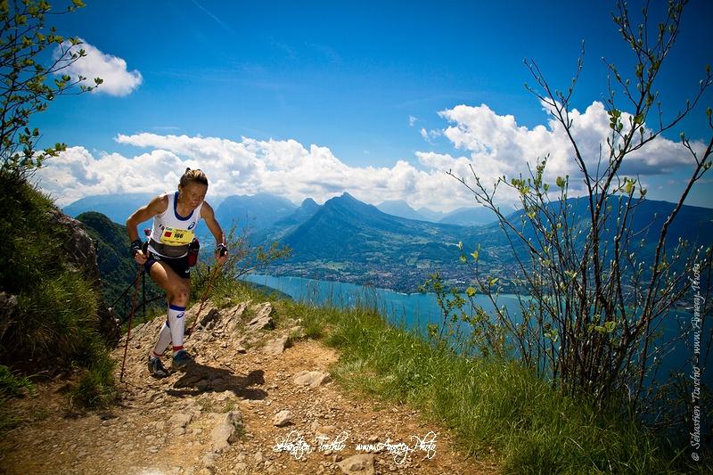 Photographe Championnats du Monde de Trail - Sébastien TORCHIO Photographe Sport - www.Annecy.Photo