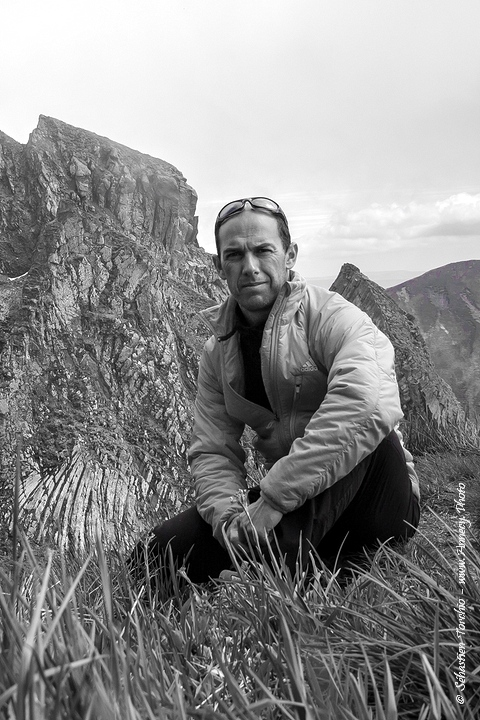 Sébastien TORCHIO, Photographe Annecy