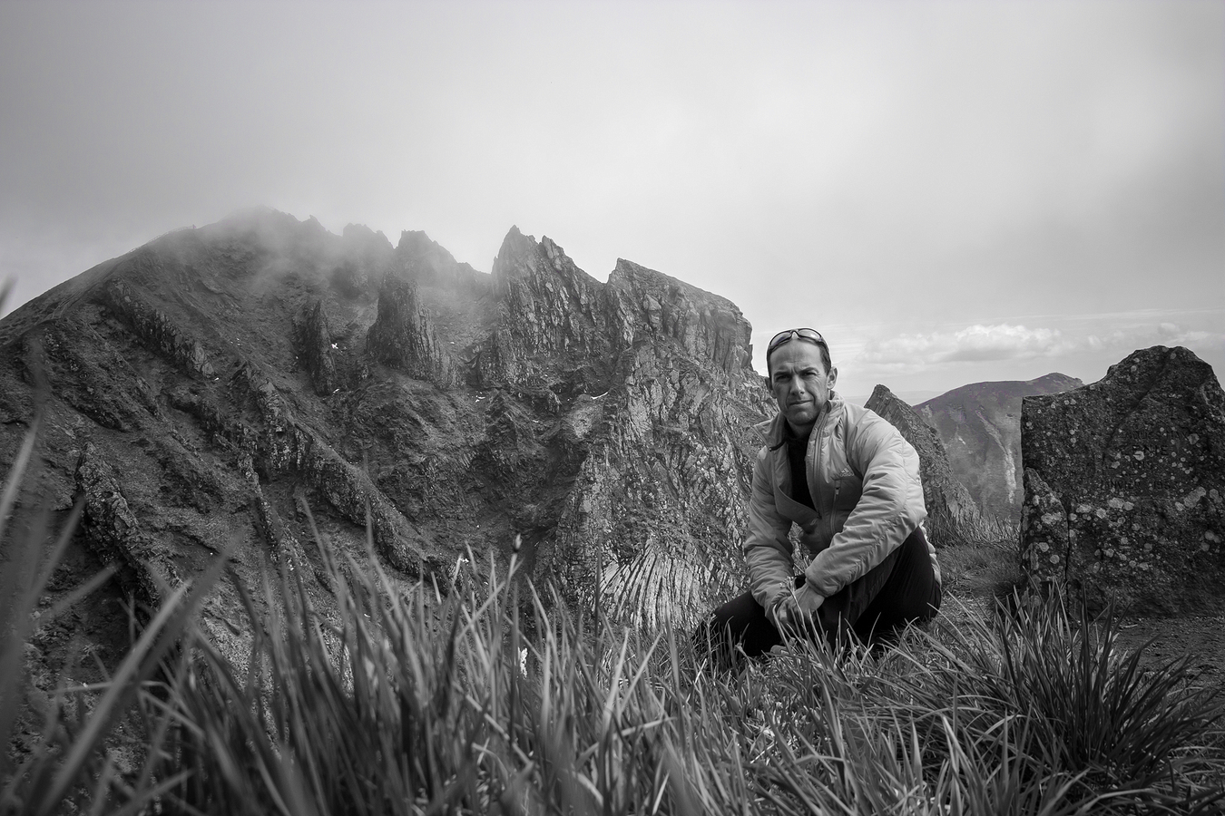 Photographe Outdoor Annecy Alpes – French Outdoor Photographer - Sébastien TORCHIO, Annecy Photo
