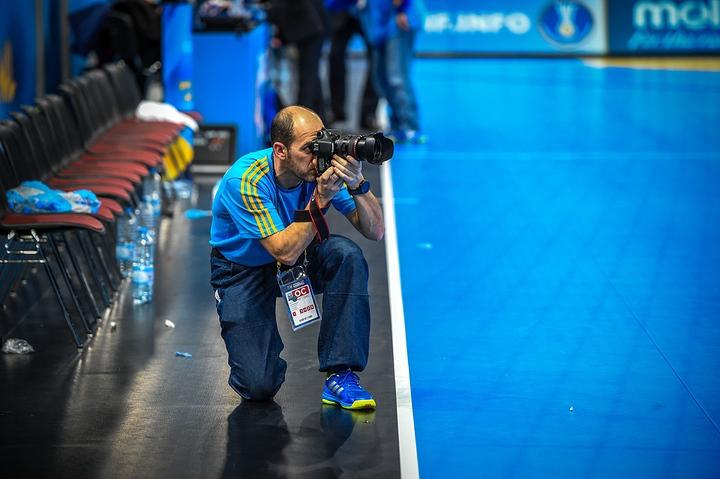Sébastien TORCHIO, Photographe Sport Annecy, Haute-Savoie Rhone Alpes