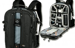 Lowepro Vertex AW200