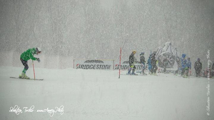 Photographe Sport d'Hiver © Sébastien TORCHIO, www.Annecy.Photo